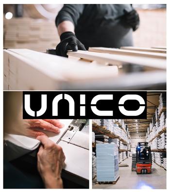 Unicon sohvien toimitusajat kesäaikaan