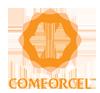 Comforcel -tuotteet