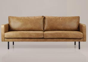 3-istuttavat sohvat