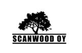 Scanwood