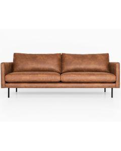 Copenhagen 3-ist MAXI sohva, eri värejä