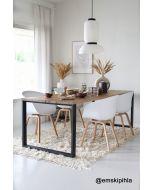 Edna pöytä 90x220cm