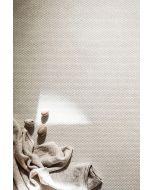 VM Carpet Aho matto, mittojen mukaan