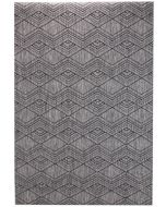 Dawn Antrasite-matto, eri kokoja