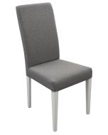 Roma ruokapöydän tuoli, eri värejä