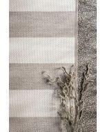 VM Carpet Viiva-matto, mittojen mukaan