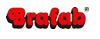 Brafab logo